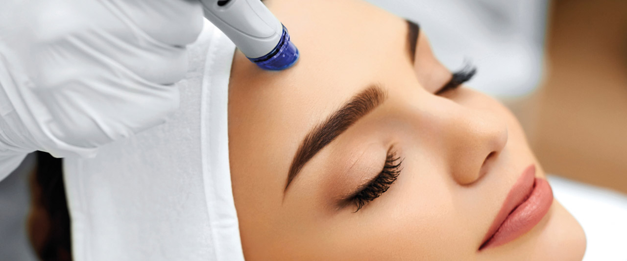 Kosmetikstudio Beauty Queen